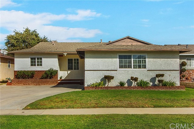 11613 Harvard Drive, Norwalk, CA 90650