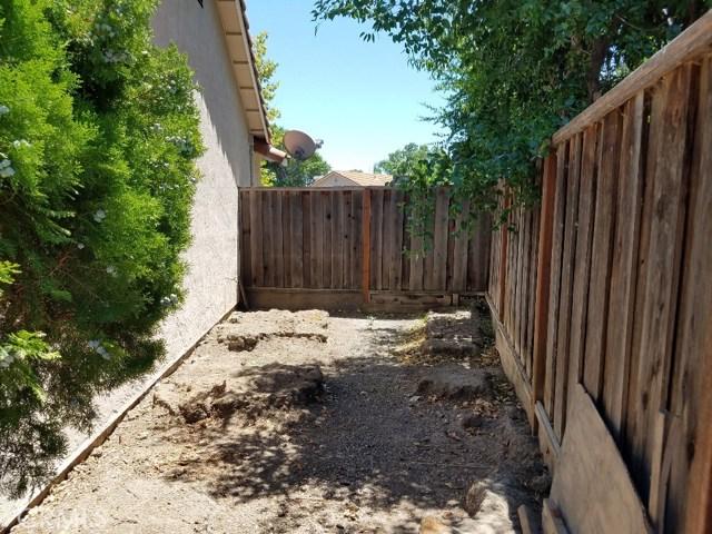 1028 Santa Maria St, Los Banos, CA 93635 Photo 28