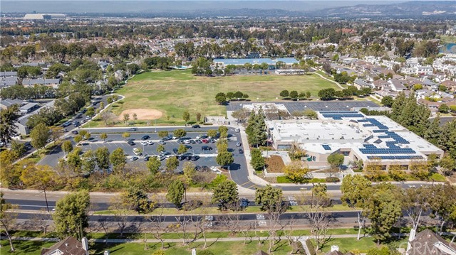 1 Fieldflower, Irvine, CA 92614 Photo 49