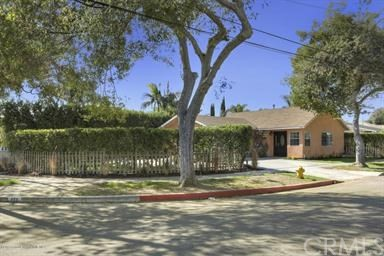 401 Santa Paula Av, Pasadena, CA 91107 Photo 3