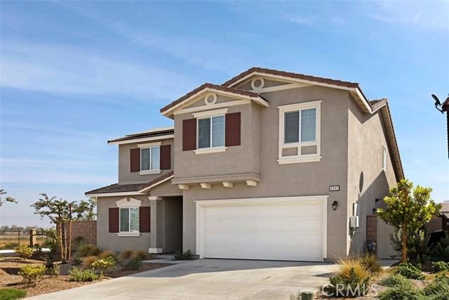4342 Wright Brothers Street, Riverside, CA 92509