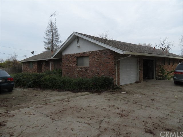 3242 State Highway 99, Biggs, CA 95917