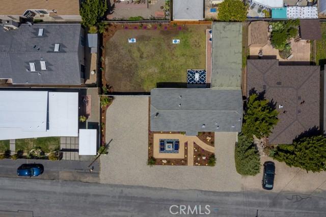 21 18th St, Cayucos, CA 93430 Photo 44
