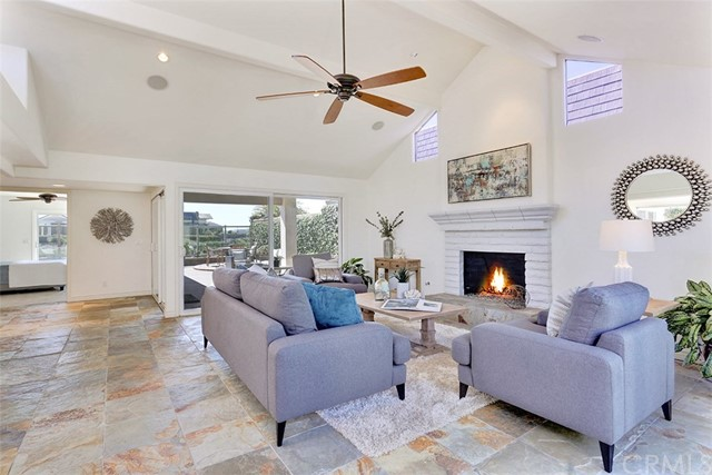 23652 Sidney Bay, Dana Point, CA 92629