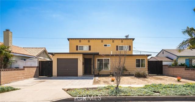 Photo of 9602 Terradell Street, Pico Rivera, CA 90660