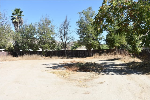 0 Melba Avenue, Homeland, CA 92548