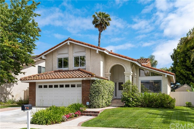 24932 Calle Vecindad, Lake Forest, CA 92630 Photo