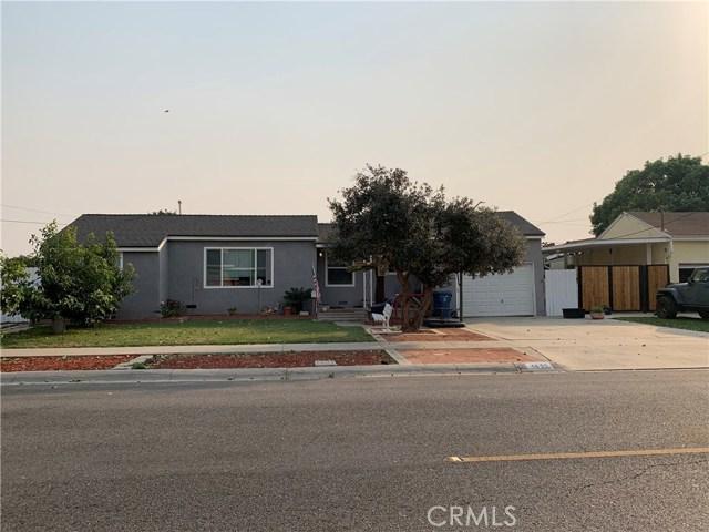 4552 Howard Av, Los Alamitos, CA 90720 Photo