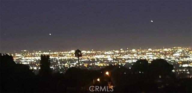 5425 Whitefox Drive, Rancho Palos Verdes, California 90275, 3 Bedrooms Bedrooms, ,2 BathroomsBathrooms,For Sale,Whitefox,SB19213814