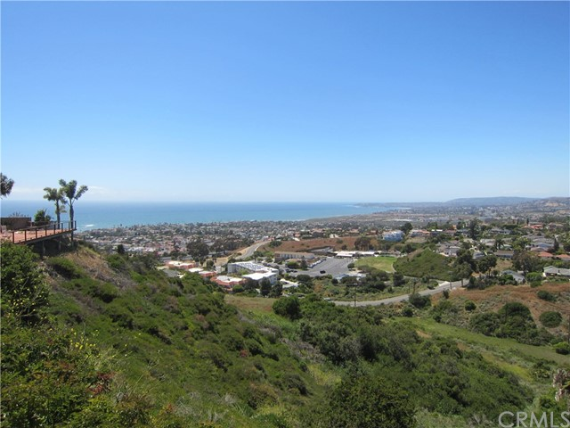 Image 3 for 431 Avenida Arlena, San Clemente, CA 92672
