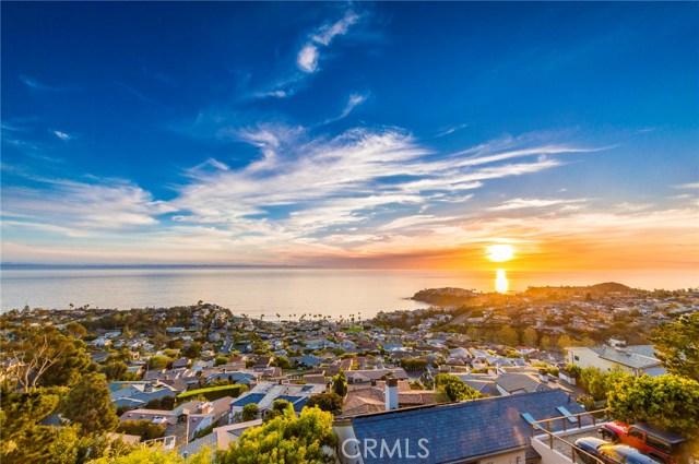 563 Emerald Bay, Laguna Beach, CA 92651