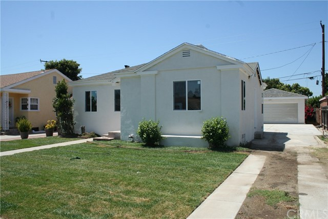 10923 Hulme Avenue, Lynwood, CA 90262