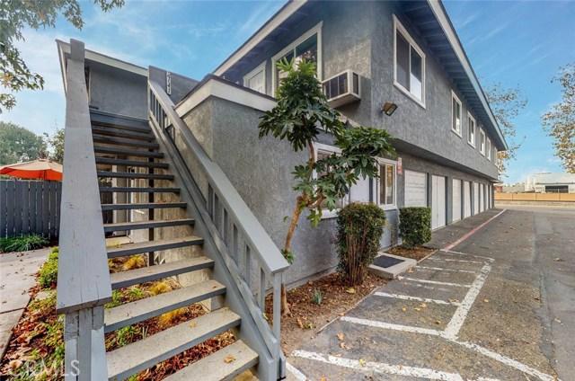 2141 N Orange Olive Road 14, Orange, CA 92865