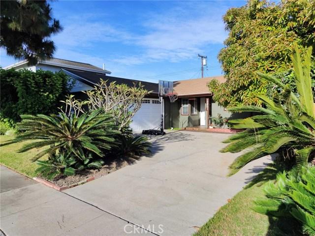 12851 Owen Street, Garden Grove, CA 92845