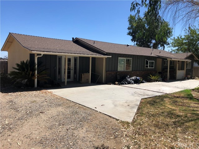 29324 Avenue 16 1/4, Madera, CA 93636 Photo
