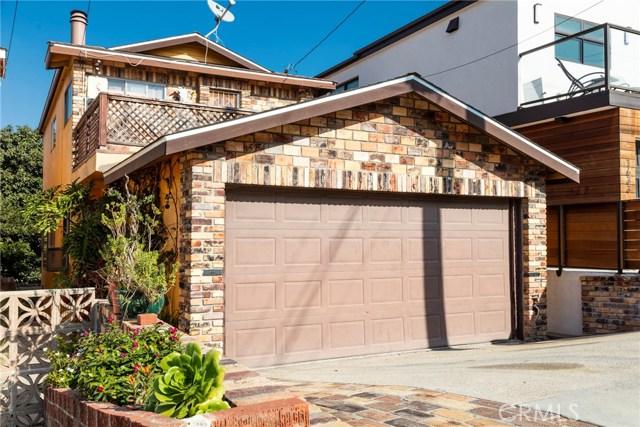 1631 Havemeyer Lane, Redondo Beach, California 90278, 3 Bedrooms Bedrooms, ,2 BathroomsBathrooms,For Sale,Havemeyer,PW20248316
