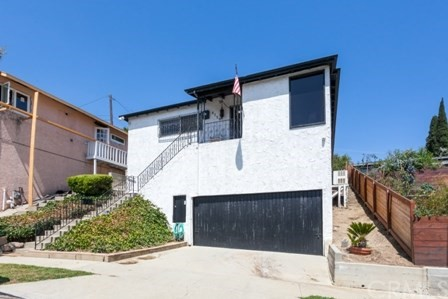 4739 Catalpa Street, Los Angeles, CA 90032