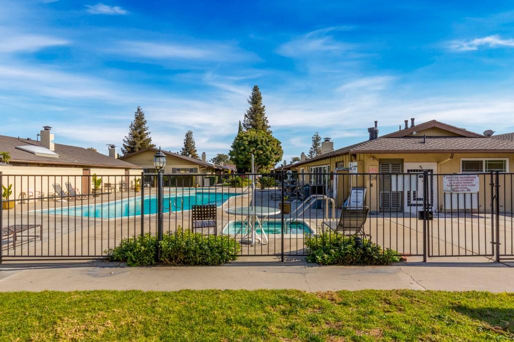 134 S Magnolia Av, Anaheim, CA 92804 Photo 28