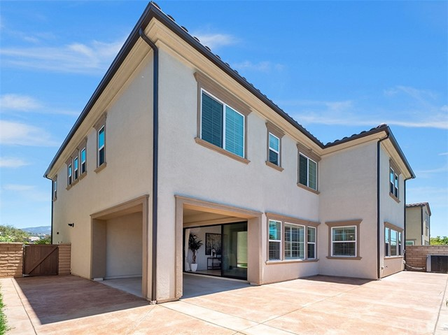 25. 58 Big Bend Way Lake Forest, CA 92630