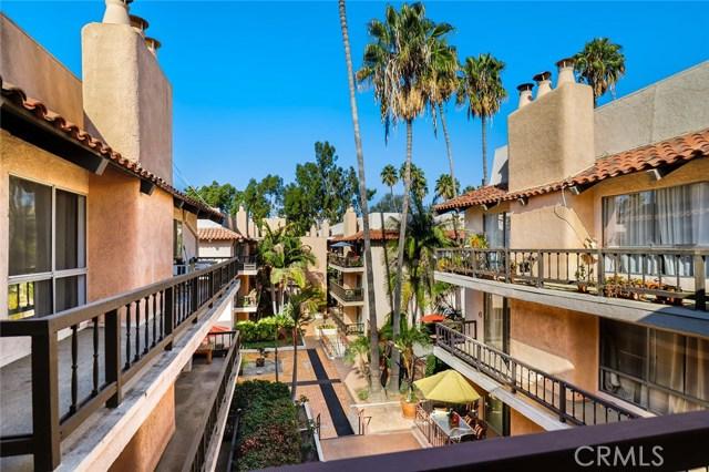 1127 E Del Mar Bl, Pasadena, CA 91106 Photo 22