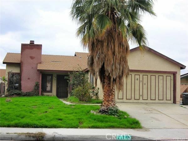 270 Quandt Ranch Road, San Jacinto, CA 92583