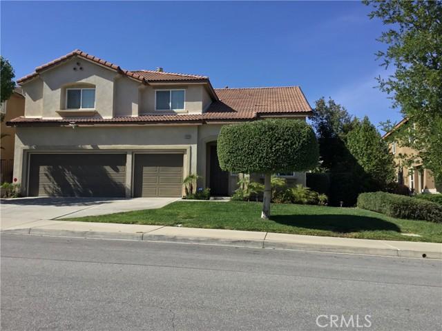 3989 Currant Ln, San Bernardino, CA 92407 Photo