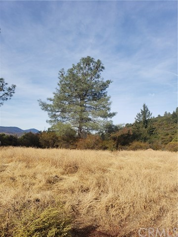 17870 Little High Valley Rd, Lower Lake, CA 95457 Photo 7