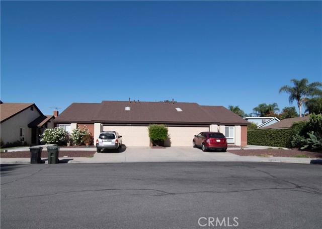 2363 Blackfoot Avenue, Placentia, CA 92870