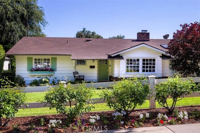 Photo of 286 E Grandview Avenue, Sierra Madre, CA 91024