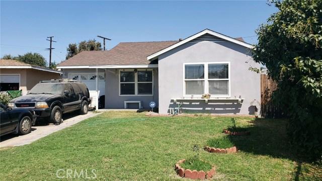 1718 W Victoria Street, San Bernardino, CA 92411