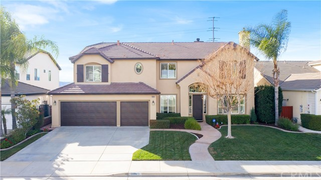 38883 Summit Rock Ln, Murrieta, CA 92563 Photo 0