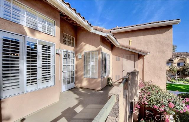 92 Alicante Aisle, Irvine, CA 92614 Photo 16