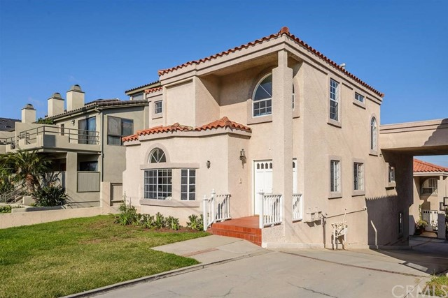 118 S Prospect Avenue Redondo Beach
