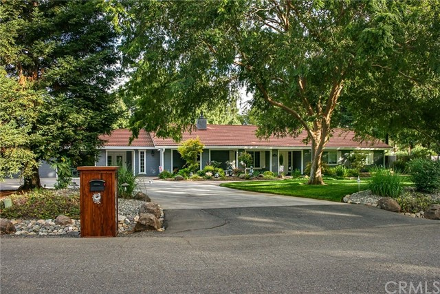 14056 Hereford Drive, Chico, CA 95973