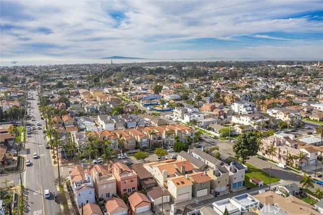 910 California Street, Huntington Beach, CA 92648