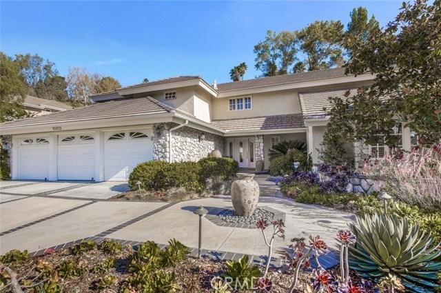 10212 Overhill Drive, North Tustin, CA 92705