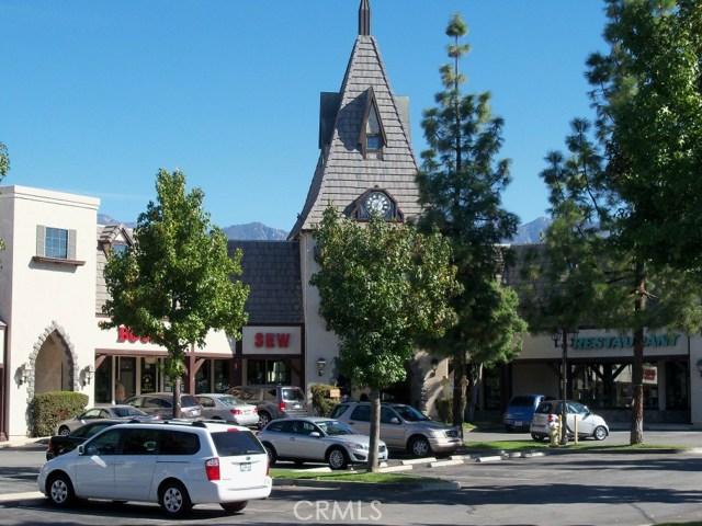 1007 Calimesa Boulevard J, Calimesa, CA 92320
