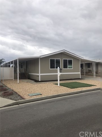 26175 Butterfly Palm Drive, Homeland, CA 92548