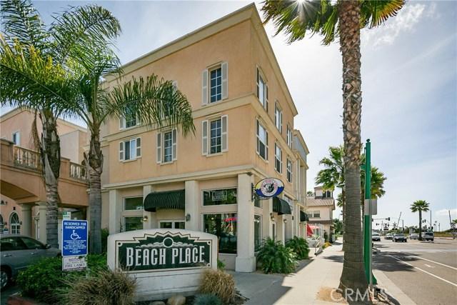 228 W Grand Avenue, Grover Beach, CA 93433