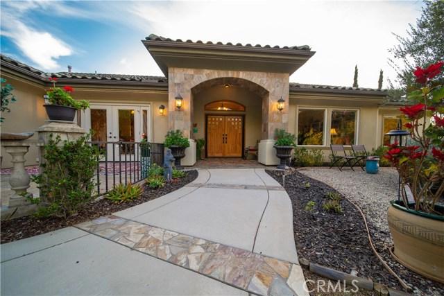 604 Via Cumbres, Fallbrook, CA 92028