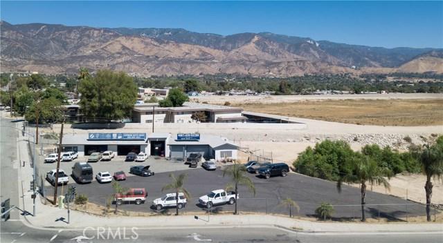3939 N H Street, San Bernardino, CA 92407