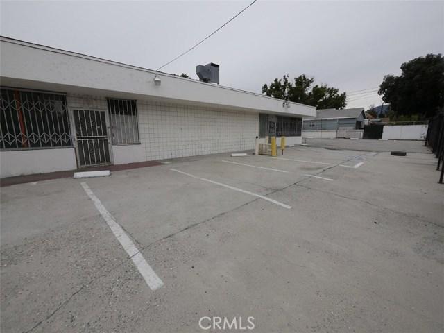 1070 W Base Line Street, San Bernardino, CA 92411