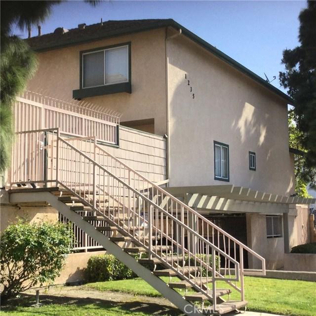 1235 E Carson Street 8, Carson, CA 90745