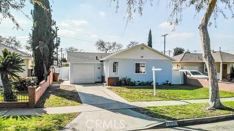 3632 W Ash Avenue, Fullerton, CA 92833