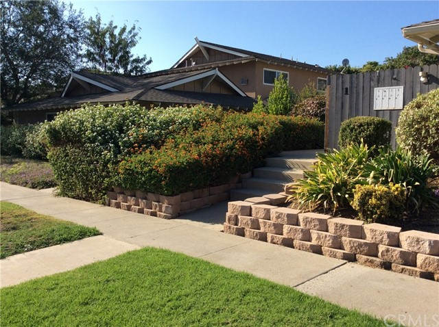 2631 Andover Avenue, Fullerton, CA 92831