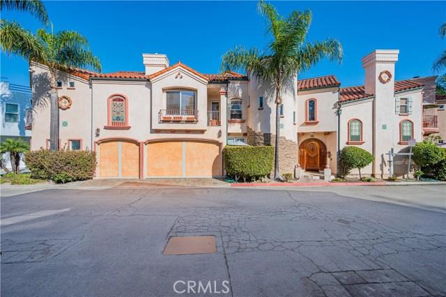 6017 Lido Lane, Long Beach, CA 90803