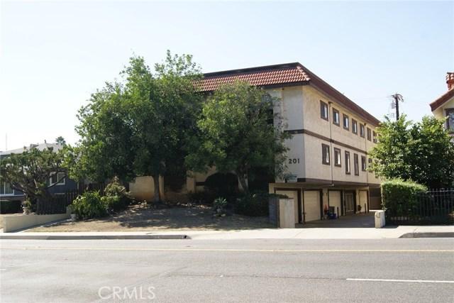 201 S Atlantic Boulevard E, Alhambra, CA 91801