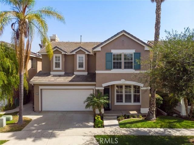 64 Montrose, Irvine, CA 92620