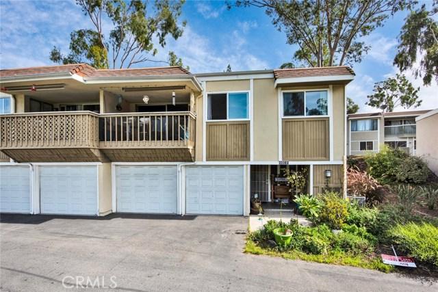 23362 Caminito Luisito 120, Laguna Hills, CA 92653
