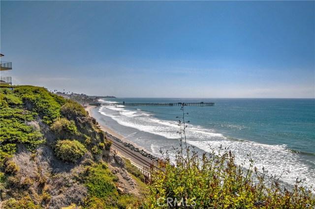 803 Buena Vista, San Clemente, CA 92672